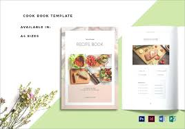 Publisher Cookbook Template 034 Template Ideas Free Online Cookbook Amazing Recipe Book