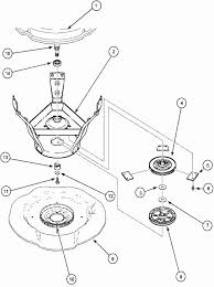 Lg tromm washer parts diagram new wm2277hw manual wiring lg front load washer parts manual