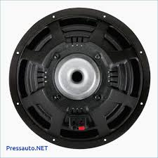 kicker p r12 30cm subwoofer 300mm bass woofer pressauto net amplifier wiring diagram at Kicker Comp 12 Wiring Diagram