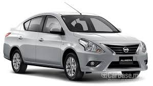 new car release in malaysia 2013Nissan Cars for Sale in Malaysia  Reviews Specs Prices  CarBasemy