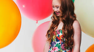 Image result for madeline stuart