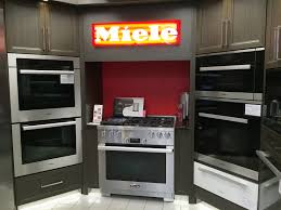 Abt Kitchen Appliance Packages Best Home Architecture Design Legacy Home Sofne