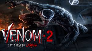 VENOM 2: LET THERE BE CARNAGE Trailer Teaser Concept FIRST LOOK 2021:- Tom  Hardy - YouTube