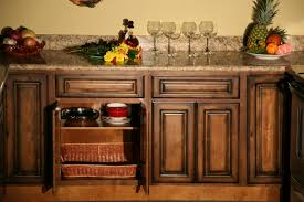 Kitchen Cabinets Flat Pack Beautiful Ikea Kitchen Cabinet Doors Their Products Have A Flat