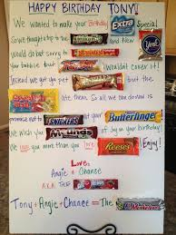 candy bar sayings for birthdays. Plain For VERSES FOR HOME MADE CRAFT  Google Search  Other Pinterest Birthday Birthday  Candy And Candy For Bar Sayings Birthdays S