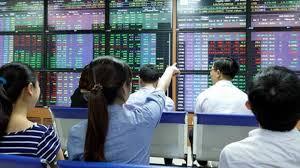 Ngay sau phát biểu này, thị trường chứng khoán châu á đã sụt giảm mạnh. Q323ehf3zeagtm