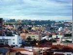 imagem de Franca+S%C3%A3o+Paulo n-17