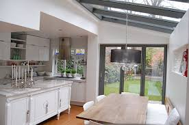 Kitchen Roof Design Awesome Decorating Design