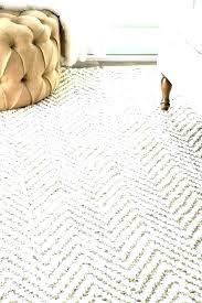 large neutral area rugs neutral area rugs neutral rugs neutral area rugs large size of area