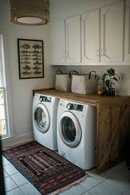 Laundry Room Accessories Decor Laundry Room Accessories Decor New Laundry Room Decorating Ideas 27