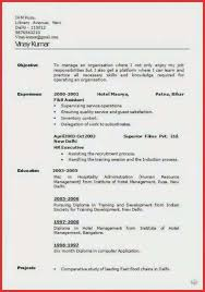 Building A Resume Enchanting How To Build A Resume In Word 28 The Best Your Awesome Template