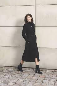 <b>Basler</b> осень-зима 2016-2017: ladoga999 | Женская мода, Мода ...