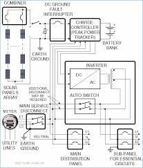 Garage Rv Wiring Diagrams   Trusted Wiring Diagram in addition  as well 50   Rv Distribution Panel Wiring Diagram   WIRE Center • as well Distribution Panel Wiring Diagram   Residential Electrical Symbols together with  as well 1990 Fleetwood Rv Wiring Diagram   Trusted Wiring Diagram additionally Distribution Panel Wiring   Basic Guide Wiring Diagram • also  additionally How To Wire A 50   Breaker For An Rv   Plug Wiring Diagram How as well How To Wire A 50   Rv Outlet   Outlet Wiring Diagram Luxury Plus as well . on rv distribution panel wiring diagram