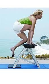 Malibu Pilates Chair Exercise Chart 9 Best Pilates Chair Exercises Images Pilates Chair Chair