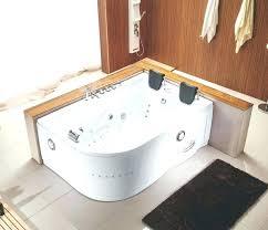 two person jacuzzi bathtub canada ideas