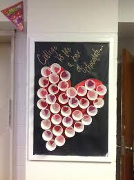 valentine office decorations. contemporary office office design  valentine decorating ideas valentines day  intended decorations