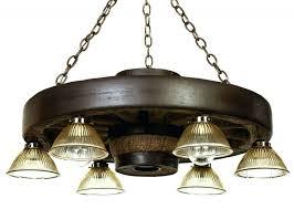chandeliers wagon wheel chandelier 30 downlight reion wagon wheel chandelier kijiji wagon wheel chandeliers for
