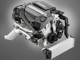 BMW Convertible bmw 2l twin turbo : N55