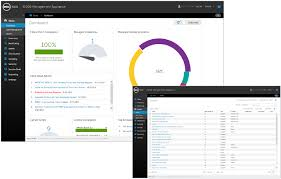 Dell Kace K1000 Systems Management Appliance Deployandmanage Com
