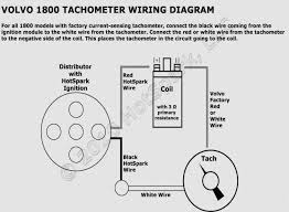 sunpro super tach ii wiring for 86 sbc wiring diagram libraries sunpro wiring diagram wiring diagramsunpro super tach ii wiring diagram vw tachometer gauge wiringsunpro super tach