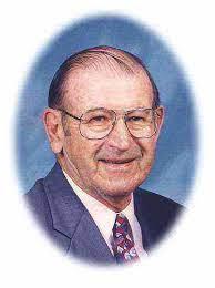 Jimmie Good Obituary, Dallas Center, IA :: Iles Funeral Homes