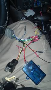 installing new head unit will not turn on!! car audio Scosche Wiring Diagram click this bar to view the full image scosche wiring diagram for volvo 240
