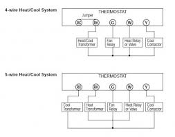 ruud heat pump wiring diagram wiring diagram ruud air handler wiring diagram diagrams