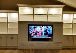 full size of interior modern family room dazzling in wall entertainment center 0 custom wall