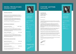 Microsoft Word Resume Template For Mac Bdbb Templates For Resumes