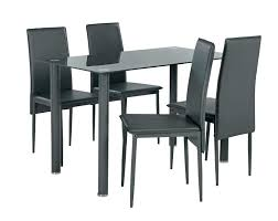 table and chairs argos white table and chairs round leg glass dining table chairs grey on table and chairs argos