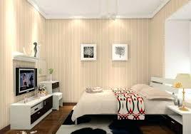 Simple Bedroom Decorating Bedroom Simple Bedroom Ideas Simple Romantic Bedroom  Decorating Ideas Simple Bedroom Wall Decoration