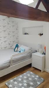 New For The Bedroom For Him 17 Best Images About Toddler Bedroom Ideas On Pinterest Ikea