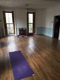 area yoga 61 reviews yoga 389 court st carroll gardens brooklyn ny phone number classes yelp