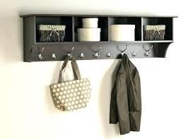 wall shelf with pegs shelf with hooks shelf with hooks entryway wall shelf with hooks shelf wall shelf with pegs