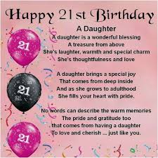 Funny 21st Birthday Quotes Classy Motivational Inspirational Quotes Funny 48st Birthday Quotes