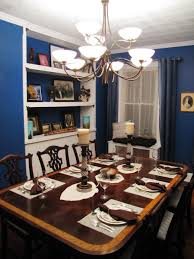 Living Room Dining Room Design Before And After Makeovers Living Rooms And Dining Rooms Money