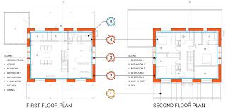 passive house plans. Floor Plans Design. The Passive House
