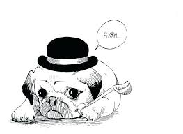 printable pug coloring pages pug coloring pages pug coloring page pug coloring pug coloring page remarkable