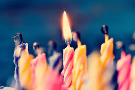 Why September Is The Most Popular Month For Birthdays
