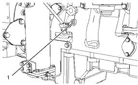 nissan crank sensor symptoms nissan wiring diagram, schematic Camshaft Position Sensor Wiring Diagram 8 1 crankshaft position sensor location crankshaft position sensor wiring diagram