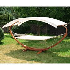 hammock chair stand for best hammock extra large hammock patio swing chair with stand hammock and stand
