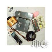 makeup kit face game all shades makeup in lagos state ikeja