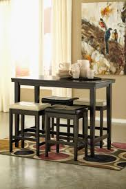Ashley Furniture Kitchen Sets 17 Best Images About Amazing Ashley Furniture On Pinterest