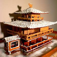 creative gingerbread houses. Perfect Creative Top 10 Creative Gingerbread Houses In R