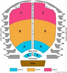 Des Moines Performing Arts Seating Chart Otvod