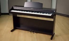 Digital Piano Comparison Chart First Pianos Comparing Three Essential Roland Digitals