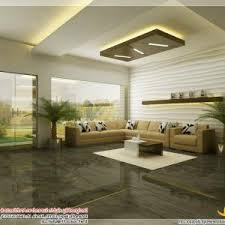 Awesome office designs Ocean View Office Interior Design Ideas Awesome Beautiful Interior Office Designs Kerala Home Design And Floor Plans Ivchic Awesome Recent Office Design Interior Ideas Home Office Interior