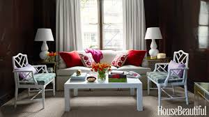 arranging furniture in a small living room. 14 small living room decorating ideas - how to arrange a arranging furniture in