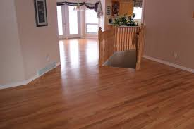 country hardwood floors will improve your flooring in any room of your house or business