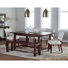 formal dining room sets for 6 web satunya. Dining Room Endearing Formal Sets For 6 Web Satunya O